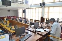 Audiência Pública é realizada na Câmara