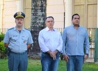 Câmara Municipal comemora aniversário de 196 anos de São João da Boa Vista