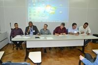 Câmara Municipal participa do 2° Encontro Regional em prol das Santas Casas