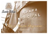 Câmara vai entregar Título de Cidadão Sanjoanense a Luiz Flávio Borges D´Urso nesta sexta