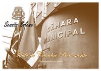 Legislativo vai entregar Título de Cidadão Benemérito a Sidney Beraldo em solenidade no dia 28 de abril