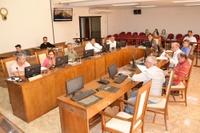 Plenário da Câmara aprova os 9 projetos pautados em sessão extraordinária