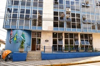Câmara Municipal de São João da Boa Vista retoma sessões ordinárias nesta segunda-feira (06.08.18)