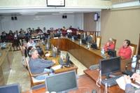 Câmara Municipal debate instrumentos urbanísticos do Plano Diretor em audiência pública