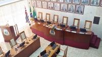 Legislativo convida para Sessão Solene em homenagem a Paulo Eduardo de A. Sorci
