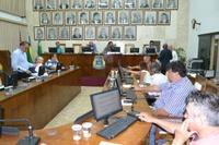 Sessão de 09.12.19 - Confira o resumo das votações e debates entre os vereadores