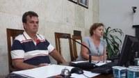 Câmara aprova 7 documentos na sessão e debate alterações no Plano Diretor