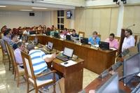 Câmara aprova contas da Prefeitura e cobra melhorias no trânsito em São João