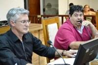 Câmara define composição de nova comissão permanente, que vai tratar de Meio Ambiente
