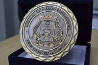 Câmara Municipal entregará Medalha de Mérito Educacional nesta sexta-feira