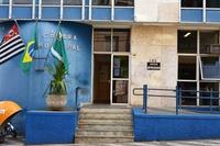 Câmara não terá expediente na segunda-feira e sessão será realizada na quarta (16/11/16)