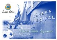 Câmara vai entregar Título de Cidadão Sanjoanense a Paulinho McLaren em solenidade no dia 18