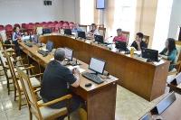 Comissão que revisa a Lei Orgânica Municipal está aberta a sugestões da população