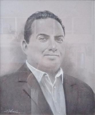 37 Gérson Araújo Pinto.jpg