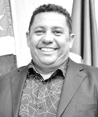 38 Luís Carlos Domiciano (Bira).png