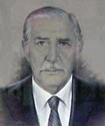 11 Sebastião de Andrade Godoy.jpg