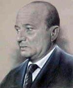 17 Antônio Alexandre Néber.jpg