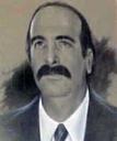 22 José Carlos Trafani.jpg